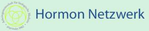 Logo des Hormon Netzwerk